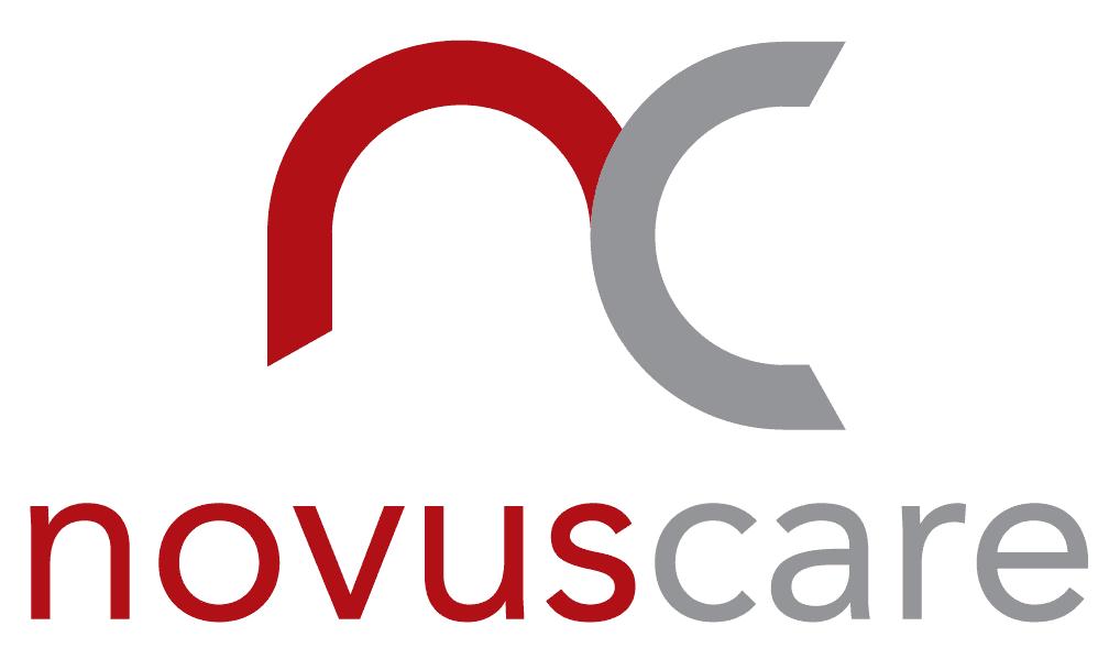Novus Care Logo