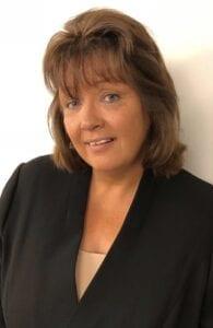 Paula Dearden